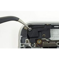 iPhone 6 Plus GSM antenna csere