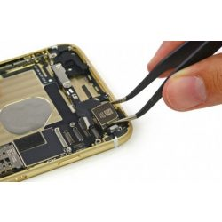 iPhone 6 Plus Hátlapi kamera csere
