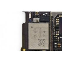 iPhone 6 Plus Wi-Fi IC csere (Bluetooth-wifi modul)