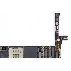 iPhone 6 Plus Alaplapi csatlakozó javítás / csere