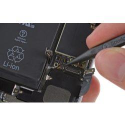 iPhone 6 Plus Térerő alaplapi javítás