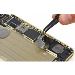 iPhone 6 Plus Rezgőmotor (Vibra) csere