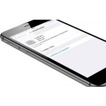 iPhone 6S Szoftveres javítás