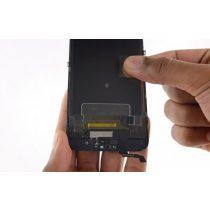 iPhone 6S Előlap / kijelző újrakeretezése, fixálása
