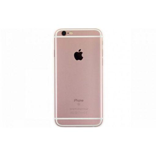 iPhone 6S Hátlap - készülékház csere