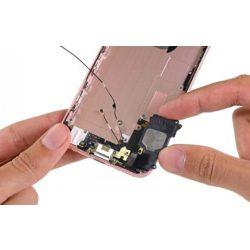iPhone 6S Csengő hangszóró csere (csörgő)