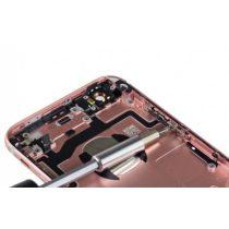 iPhone 6S Bekapcsoló gomb javítás
