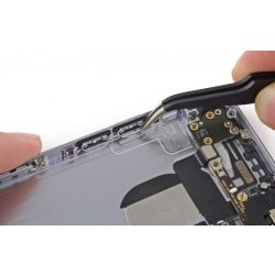 iPhone 6S Hangerő gomb javítás