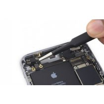 iPhone 6S Térerő alaplapi javítás