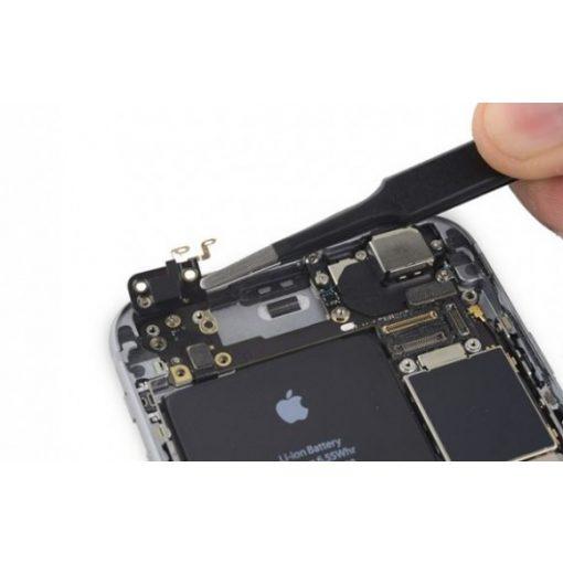 iPhone 6S Belső, sérült antenna pótlása
