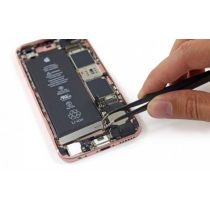 iPhone 6S Rezgőmotor (Vibra) csere