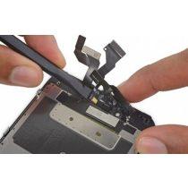 iPhone 6S Szenzor kábel csere (közelítés-proximity szenzor)
