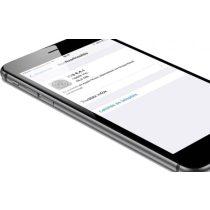 iPhone 6S Plus Szoftveres javítás