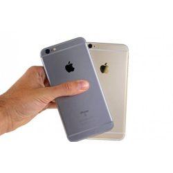 iPhone 6S Plus Hátlap - készülékház csere