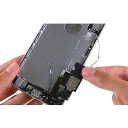 iPhone 6S Plus Csengő hangszóró csere (csörgő)