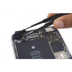iPhone 6S Plus GSM antenna csere