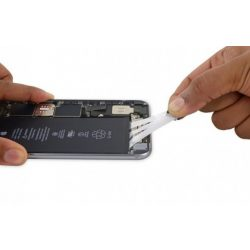 iPhone 6S Plus Akkumulátor újra ragasztása