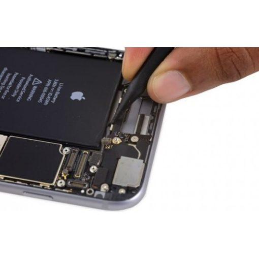 iPhone 6S Plus Belső, sérült antenna pótlása