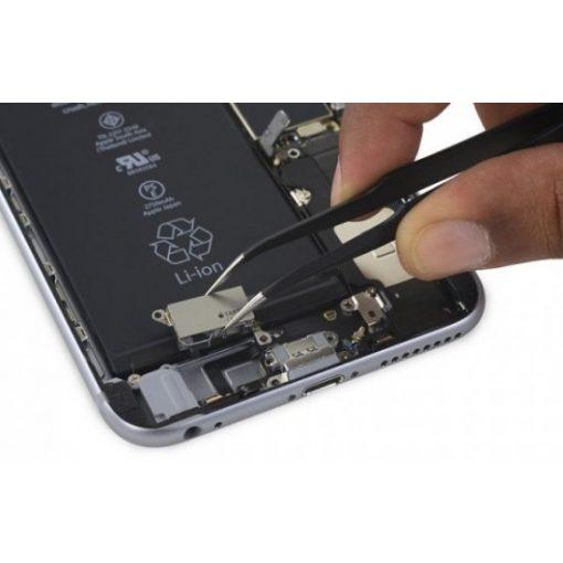 iPhone 6S Plus Rezgőmotor (Vibra) csere