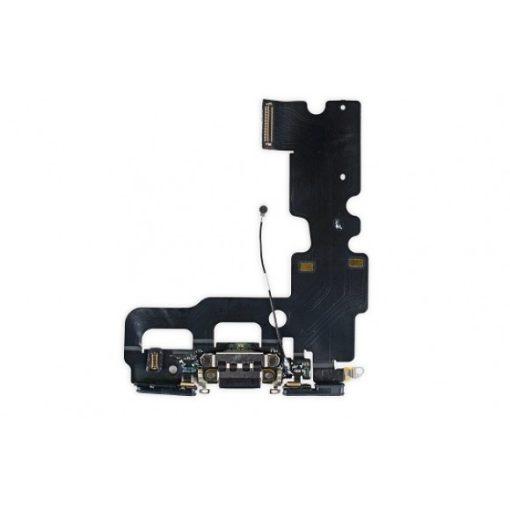 iPhone 7 Dock/töltés csatlakozó csere