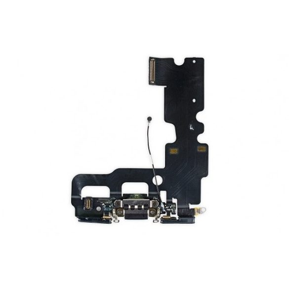 iPhone 6S Docktöltés csatlakozó csere iONStore.hu | iON S