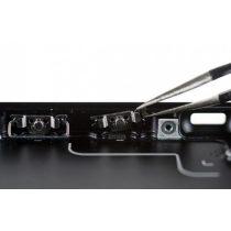 iPhone 7 Hangerő gomb javítás