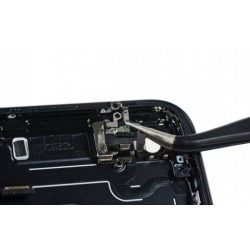 iPhone 7 GSM antenna csere