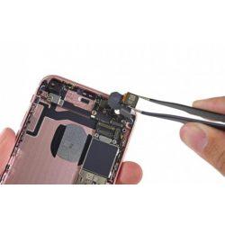 iPhone 6S Hátlapi kamera csere