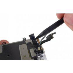 iPhone 6S Előlapi / Facetime kamera csere