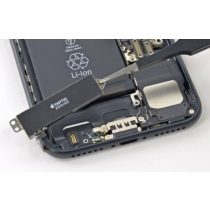 iPhone 7 Rezgőmotor (Vibra) csere