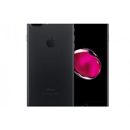 iPhone 7 Plus Szoftveres javítás