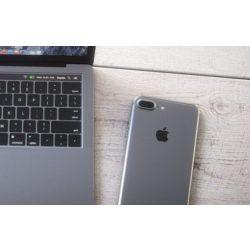 iPhone 7 Plus Adatmentés- adatmásolás