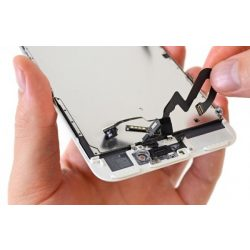 iPhone 7 Plus Szenzor kábel csere (közelítés-proximity szenzor)