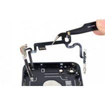 iPhone 7 Plus Bekapcsoló gomb javítás