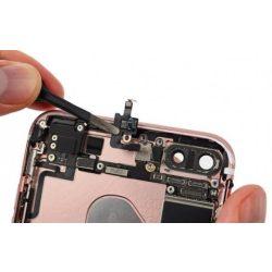 iPhone 7 Plus GSM antenna csere
