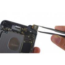 iPhone 6S Plus Hátlapi kamera csere