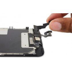iPhone 6S Plus Előlapi / Facetime kamera csere