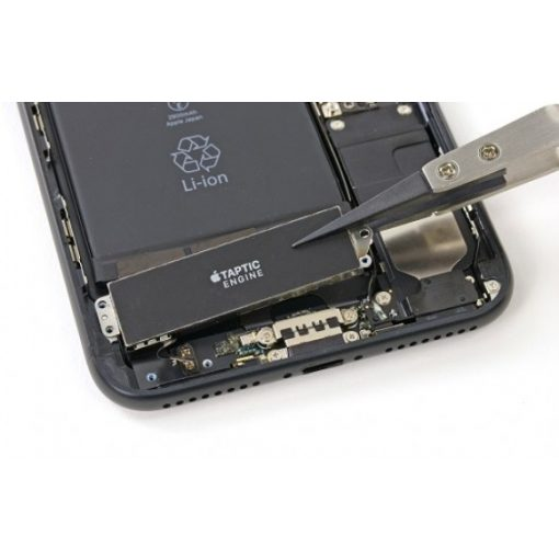 iPhone 7 Plus Rezgőmotor (Vibra) csere