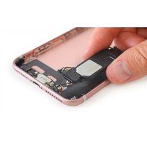 iPhone 7 Plus Csengő hangszóró csere (csörgő)