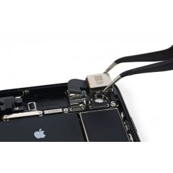 iPhone 7 Hátlapi kamera csere