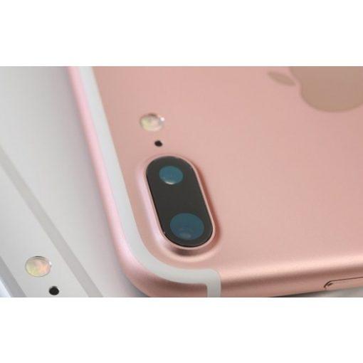 iPhone 7 Plus Hátlapi kamera lencse csere