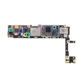 iPhone 6s Touch IC csere (Digitizer-érintőkijelző vezérlő IC)