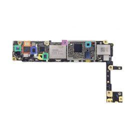 """iPhone 6S Töltésvezérlő IC csere ( DOCK IC(""""U2""""))"""