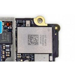 iPhone 6S Wi-Fi IC csere (Bluetooth-wifi modul)