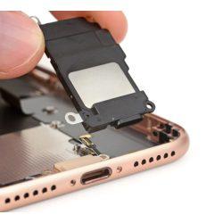 iPhone 8 csengőhangszóró csere