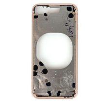 iPhone 8 Plus fém középkeret csere