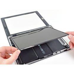 iPad 2 LCD csere