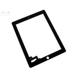 iPad 2 érintő csere