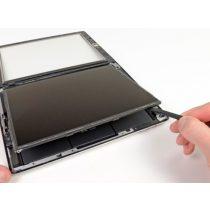 iPad 3 LCD csere