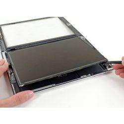 iPad 4 LCD csere